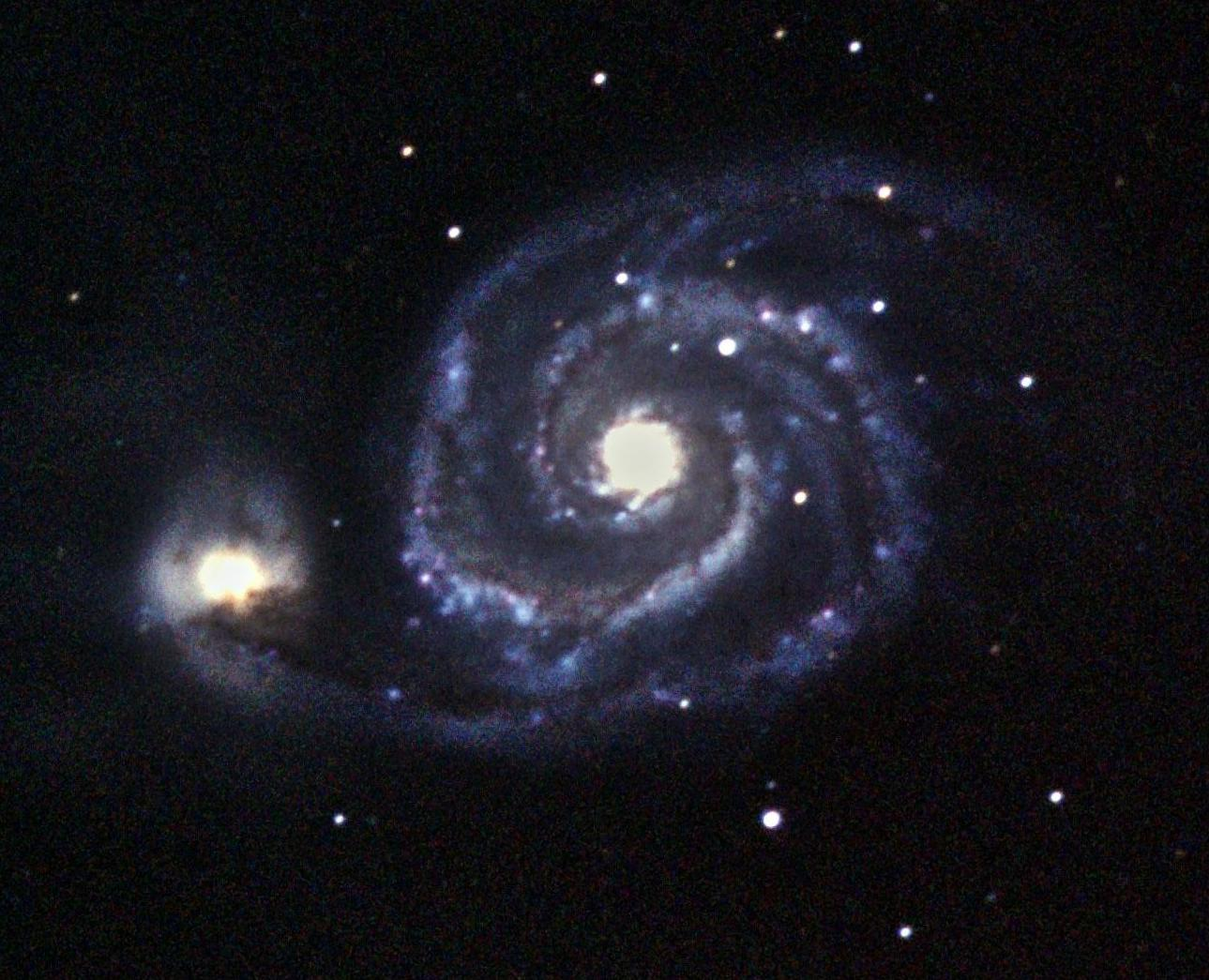 M51colourUSMimgcropcrop