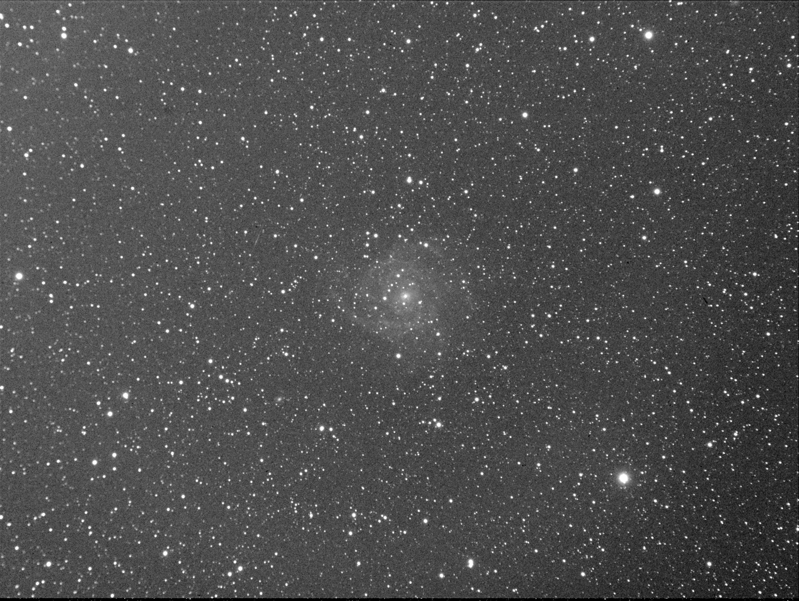 PGC13826.jpg