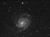 m101-03-28-2012stack