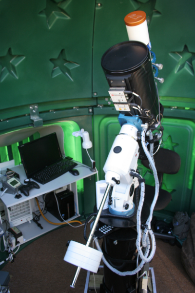 observatorynov2011-010