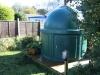 observatorynov2011-002
