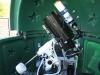 observatorynov2011-012