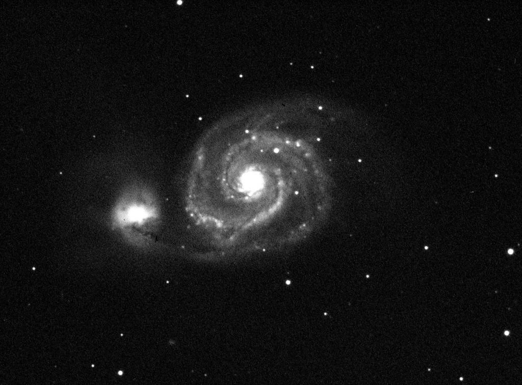 M51-3-10-2014gimp